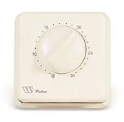 """Термостат комнатный TI-N(5-30""""С,10А,220В)"""