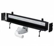 Душевой лоток Viega Advantix Vario 90-160 мм для встраивания в стену ( 736552 )