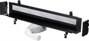 Душевой лоток Viega Advantix Vario 70-100мм для встраивания в стену ( 736736 )