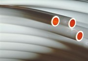 Труба медная в оболочке 26x3 WIELAND Cuprotherm CTX 424526300 (бухта 50м)