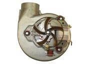 Вентилятор для котла BAXIE 280 и LUNA 310 Fi ( 5655730 )
