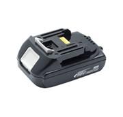 12036191001(203619-001) REHAU Запасной электроаккумулятор к инструменту RAUTOOL A-light2