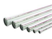 Канализационная труба 40/500 мм