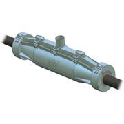 Кабельная муфта Grundfos заливная тип М0