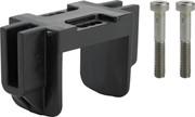 Монтажный набор VIEGA Advantix (комплектующие для регулировки дизайн-вставки по высоте до 33 мм ) ( 711894 )