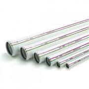 Канализационная труба 50/150 мм