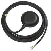 Поплавковый выключатель Wilo WA 65 (PSN-O) 5M