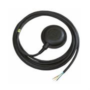 Поплавковый выключатель Wilo WAO 65 (PSN-F) 5M +VP