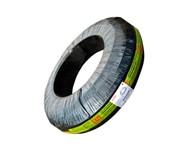 Труба 20х2.0(0.5) мет/пл UNI-FITT (100м) - Professional series (PE-Xc/Al/PE-Xb)