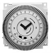 Механический программируемый таймер ( BAXI KHG714061610 )