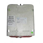 Расширительный бак для LUNA MAX ( BAXI 5671070 )