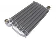 Теплообменник основной ECO3, Luna3, Comfort 240 ( BAXI 5681190 )