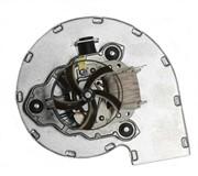 Вентилятор, для NUVOLA 280 ( BAXI 5632530 )