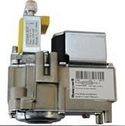 Газовый клапан (HONEYWELL VK 4105 M) для LUNA ( BAXI 5665210 )