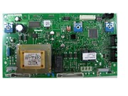Плата электронная (Honeywell) для MainDigit ( BAXI 5692300 )
