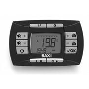 Панель управления QAA73 (выносная) ( BAXI 5682690 )