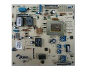 Электронная плата Honeywell, для ECO 240 ( BAXI 5653890 )
