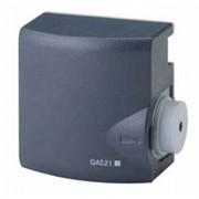 Контактный датчик температуры QAD 21 для RVA 46 и для RVA 47 ( BAXI KHG714078810 )
