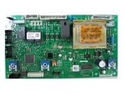 Электронная плата для ECO3 240i, 240Fi, 280Fi ( BAXI 5686920 )
