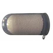Наполнитель полифосфатный для умягчителя воды (4 колбы на 4 заправки ) ( BAXI KHG714024310 )