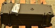 Основной теплообменник котла Slim Mono, 62 кВт ( BAXI 3611710 )