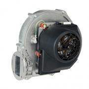 Вентилятор для Power HT 1.850 / 1.1000 ( BAXI 3621190 )