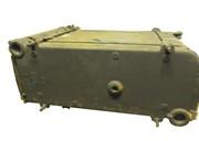 Основной теплообменник котла Slim 1.400 IN ( BAXI 3611690 )
