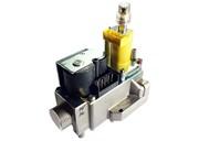 Газовый клапан (HONEYWELL VK 4105M 5181) MAINFOUR ( BAXI 710669200 )