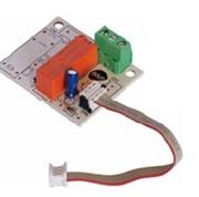 Интерфейсная плата сигнала о блокировке ( BAXI KHG714100510 )