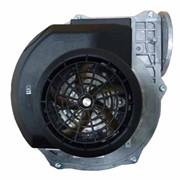 Вентилятор FAN-HT для Luna HT 1.650 ( BAXI 5670580 )
