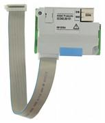BUS-интерфейс OCI 345 BAXI ( 7104408 )