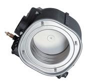 Теплообменник котла Baxi Luna3 Comfort HT 1.280 ( BAXI 5671960 )