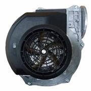Вентилятор RG 148/1200-3633 ( BAXI 5681550 )