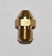 Инжектор для природного газа d 1,35 мм ( BAXI 5214470 )