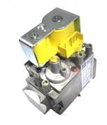 Клапан газовый SIT 848 SIGMA ( BAXI 5670620 )