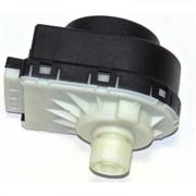 Мотор 3-х ходовоого клапана ( BAXI 5694580 )