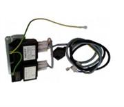 Устройство двойного розжига для напольных котлов серии SLIM без электродов ( BAXI 711353301 )