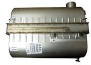 Теплообменник для котла Power HT 1.1150 ( BAXI 626930 )