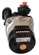 Циркуляционный насос 5M для котлов MAIN5 14-18-24 F ( BAXI 710820200 )