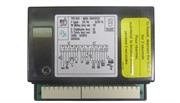 Блок контроля электронный DGAI 50 s ( BAXI 5332470 )