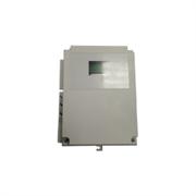 Внешний модуль для управления смесительным контуром MLC16, HT ( BAXI 7110415 )