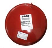 Расширительный бак 10л ( BAXI 5690740 )
