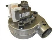 Вентилятор ( BAXI 5663810 )