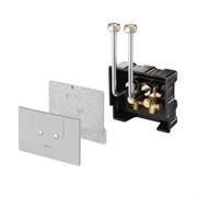 Набор Oventrop для подключения отопительного прибора Multimodul ( 1015651 )