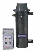 11015 ЭВАН ЭПО-4 Котёл электрический класс Стандарт-Эконом с пультом управления в комплекте, положить при отгрузке
