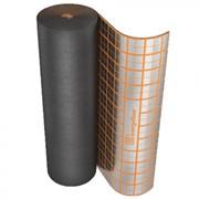 Рулон ENERGOFLOOR COMPACT 5/1-20