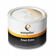 EFXADH0/5EXT Энергофлекс Клей Energoflex Extra 0,5 л