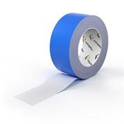 EFXL04825ARSKBL Энергофлекс Лента армированная самоклеящаяся Energoflex 48мм х 25м синяя