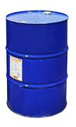 Clariant Теплоноситель 206 л для систем отопл. желтый Antifrogen N этиленгликоль