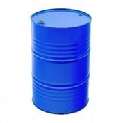 Теплоноситель Clariant 209 л для систем отопл. синий Antifrogen L пропиленгликоль